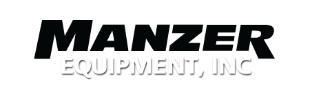 Manxzer Equipment, Inc